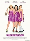 Supervoksen is the best movie in Lars Brygmann filmography.