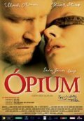 Opium: Egy elmebeteg no naploja - movie with Ulrich Thomsen.