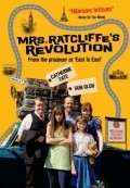 Mrs. Ratcliffe's Revolution is the best movie in Iain Glen filmography.