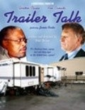 Trailer Talk - movie with James Parks.