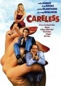 Careless is the best movie in Fran Kranz filmography.
