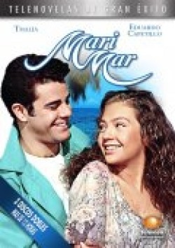 Marimar is the best movie in Alfonso Iturralde filmography.