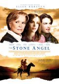 The Stone Angel film from Kari Skogland filmography.