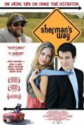 Sherman's Way is the best movie in Enrico Colantoni filmography.
