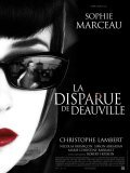 La disparue de Deauville film from Sophie Marceau filmography.