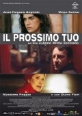 Il prossimo tuo is the best movie in Laura Malmivaara filmography.
