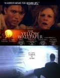 The Yellow Wallpaper - movie with Dale Dickey.