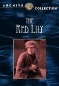 The Red Lily - movie with Ramon Novarro.