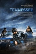 Tennessee film from Aaron Woodley filmography.