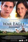 War Eagle, Arkansas is the best movie in Luke Grimes filmography.