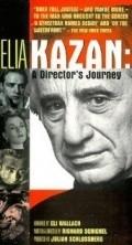 Elia Kazan: A Director's Journey is the best movie in Elia Kazan filmography.
