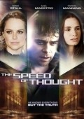 The Speed of Thought is the best movie in Evan Oppenheimer filmography.