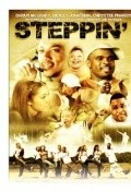 Steppin: The Movie is the best movie in Chico Benymon filmography.
