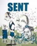 Sent is the best movie in Keenan Henson filmography.