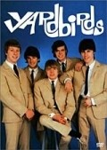 Yardbirds is the best movie in Jimmy Page filmography.