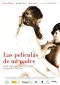 Les pel&#183-licules del meu pare is the best movie in Jaime Chavarri filmography.