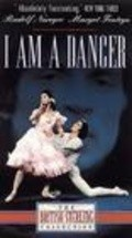 I Am a Dancer is the best movie in Carla Fracci filmography.