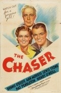 The Chaser - movie with John Qualen.