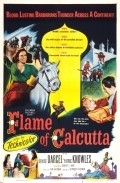 Flame of Calcutta - movie with Paul Cavanagh.