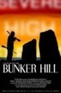Bunker Hill is the best movie in Blake Robbins filmography.