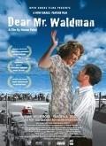 Michtavim Le America is the best movie in Yevgeniya Dodina filmography.