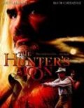 The Hunter's Moon - movie with Keith Carradine.