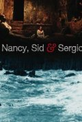 Nancy, Sid and Sergio - movie with Charlie Cox.