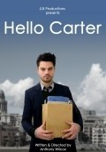 Hello Carter - movie with Dominic Cooper.