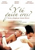 &#191-Y tu quien eres? - movie with Jose Luis Lopez Vazquez.