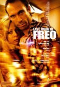Last Train to Freo is the best movie in Tom Budge filmography.