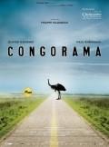 Congorama is the best movie in Jean-Pierre Cassel filmography.