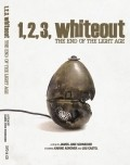 1, 2, 3, Whiteout is the best movie in Karine Adrover filmography.