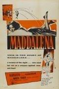 Maddalena - movie with Charles Vanel.