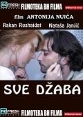 Sve dzaba is the best movie in Franjo Dijak filmography.