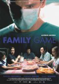 Family Game - movie with Stefano Dionisi.