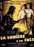 La lumiere d'en face - movie with Daniel Ceccaldi.