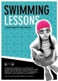 Swimming Lessons - movie with Jodelle Ferland.
