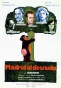Madrid al desnudo - movie with Paul Naschy.