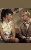 Navajdenie is the best movie in Zoya Fyodorova filmography.