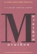 Marathon is the best movie in Aleksandr Popov filmography.