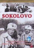 Sokolovo is the best movie in Rudolf Jelinek filmography.