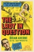 The Lady in Question film from Charles Vidor filmography.