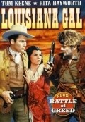 Old Louisiana is the best movie in Ramsay Hill filmography.