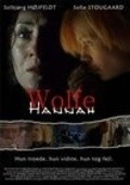 Hannah Wolfe - movie with Henning Jensen.