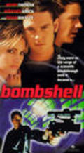 Bombshell - movie with Shawnee Smith.