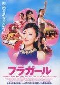 Hura garu is the best movie in Susumu Terajima filmography.