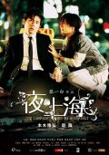 Yoru no shanghai is the best movie in Zhao Wei filmography.