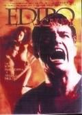 Oedipo alcalde is the best movie in Jorge Martinez de Hoyos filmography.