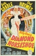 Diamond Horseshoe is the best movie in Dick Haymes filmography.