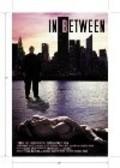 In Between is the best movie in Mather Zickel filmography.